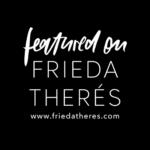 friedatheres 1 x2
